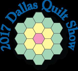 2017-dallas-show-round