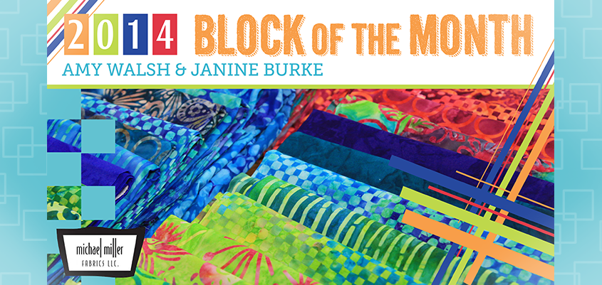 Are You Picking the Right Colors of Fabric For Your Quilts?