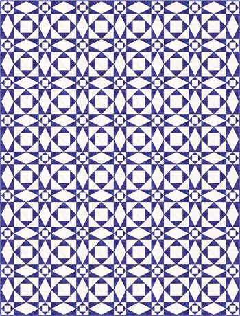 Free Quilt Patterns for Tri-Recs Rulers | Quilt Show News : tri recs quilt patterns - Adamdwight.com