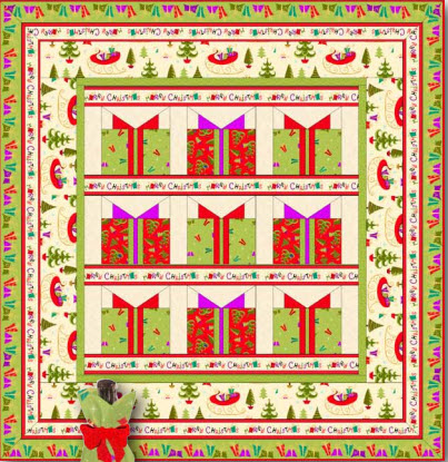 Christmas Placemats Quilting Pattern Free Free Quilt Patterns Free