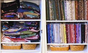 unorganized_organized