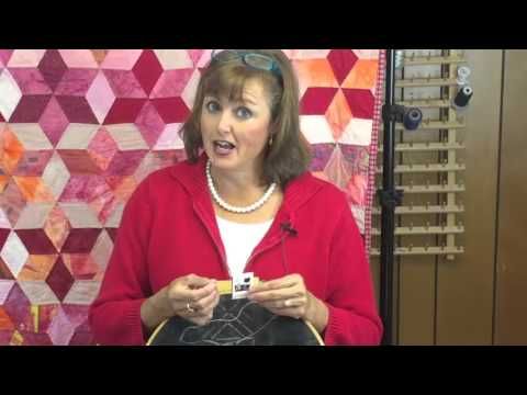 Hand Quilting for Beginners – How To Hand Quilt Your Next Quilt