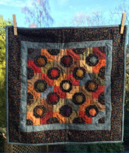 11 Quick Bow Tie Quilts That Anyone Can Make! Quilt Show News