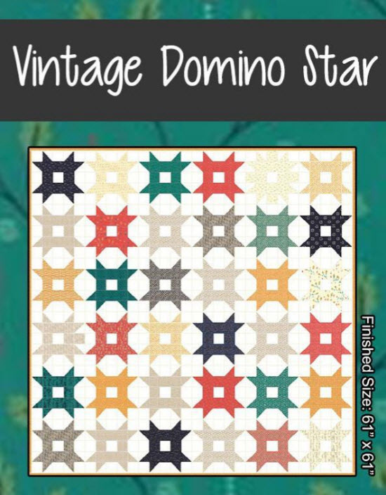 12 Jelly Roll Quilt Patterns – What Should I Do With This Jelly Roll?