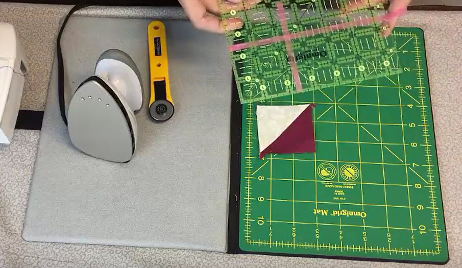 Best Tools to Improve Your Piecing Accuracy