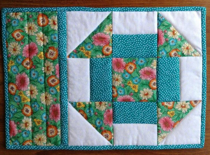 11 Churn Dash Quilts – Fast and Easy Quilts for All Skill Levels!