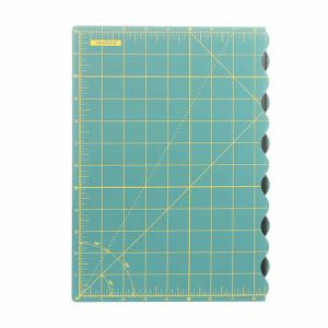 Best Travel Cutting Mat Olfa Folding Cutting Mat