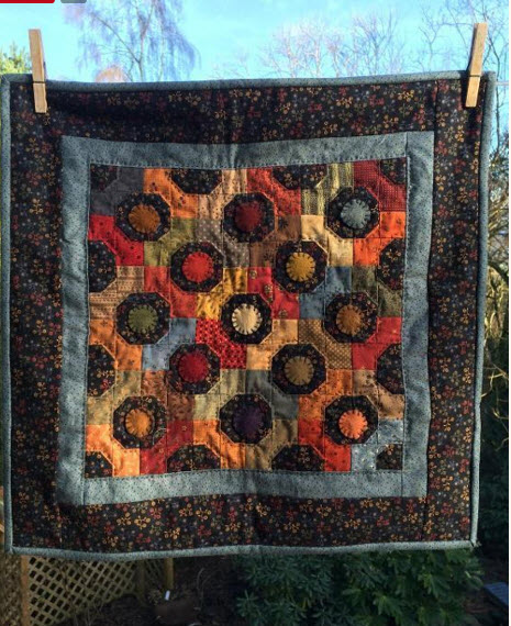 12 Bow Tie Quilt Patterns Great For Beginners Quilt Show News